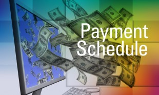 PaymentSchedule