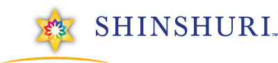 Shinshuri Leadership Portal