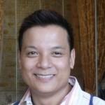 Profile picture of Tri Le