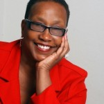 Profile photo of Anita R Johnson, Financial Psychologist