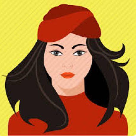 Profile picture of Lara Mason